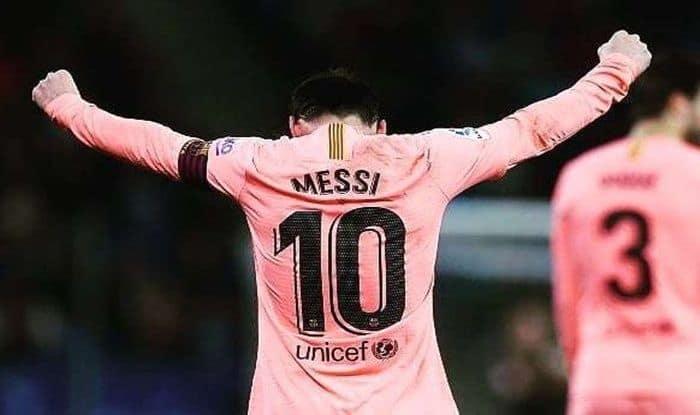 Lionel Messi_Picture credits-Twitter