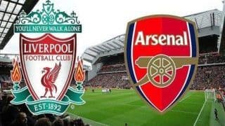 Premier League 2018-19, Liverpool vs Arsenal: Top Five Players to Watch Out For in The Blockbuster Match