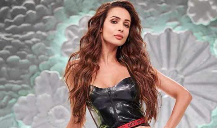 Malaika Arora All Set to Judge Models For Upcoming Lakme Fashion Week; Says Modelling Will Hold a Special Place in Her Life