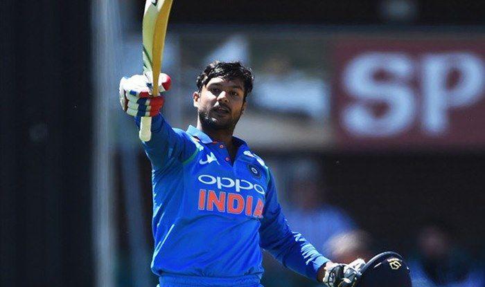 India vs Australia 2018 3rd Test: Twitter Hails Mayank Agarwal's Selection in Virat Kohli-Led India's Playing XI For Melbourne Test Against Australia