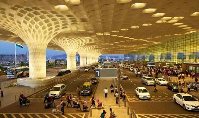 Mumbai Airport Receives Non-specific Bomb Threat Call, Terminal-2 Partially Evacuated
