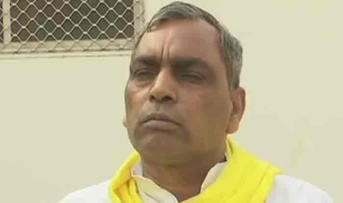 'Wanted me to Fight on BJP Ticket,' Says Rajbhar as SBSP Announces it Would go it Alone in UP