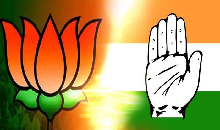 Chhattisgarh Election 2018 Results: Premnagar, Bhatgaon, Pratappur, Ramanujganj, Samri, Lundra, Ambikapur, Sitapur Vote Counting Live Updates