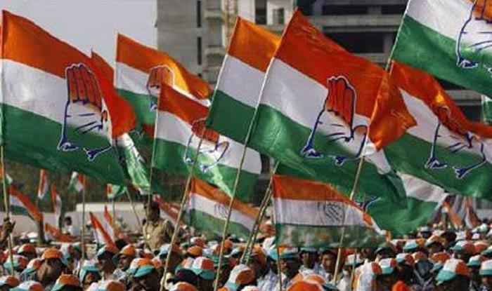 Chhattisgarh Election 2018 Results: Baloda Bazar, Bhatapara, Dharsiwa, Raipur Rural, Raipur City West, Raipur City North, Raipur City South, Arang, Abhanpur Vote Counting Live Updates