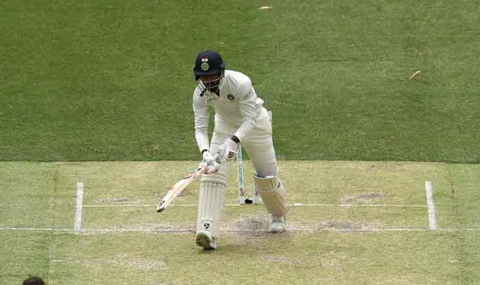 KL Rahul, KL Rahul vs West Indies, India vs West Indies 2019, KL Rahul vs Windies 1st Test, KL Rahul disappointed after failing in both innings, Rahul lost opportunity vs West Indies, Cricket News, Team India, Antigua Test