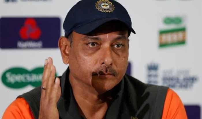 Ravi Shastri, Ravi Shatri retains his position as head coach of team India, Ravi Shatri Indian cricket team head coach, Ravi Shastri becomes head coach of the Indian cricket team, CAC appoints Ravi Shastri as head coach, BCCI selects Ravi Shastri as head coach, Kapil Dev, Virat Kohli, team India new coach, Indian cricket team new coach, India vs Australia 2018-19: Head Coach Ravi Shastri Believes Virat Kohli-Led Team India's Victory in Australia is Bigger Than Kapil Dev-Led India Cricket Team's Win in 1983 World Cup Over West Indies