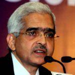 'Economy Needs Larger Push', Says RBI Governor Shaktikanta Das Amid Slowdown