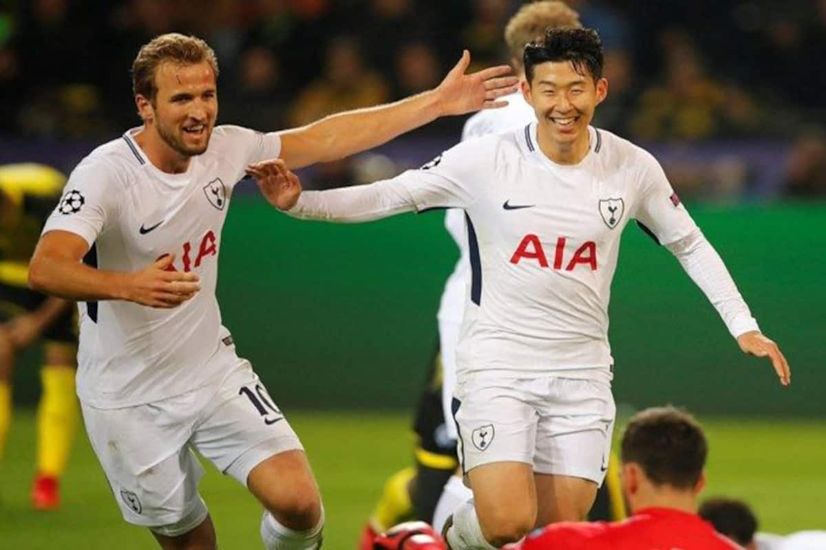 Lask Vs Tottenham Hotspur Dream11 Team Prediction Uefa Europa League Check Captain Fantasy Playing Tips And Predicted Xis For Todays Football Match Between Lak Vs Tot At Linzer Stadion 11 25 Pm Ist