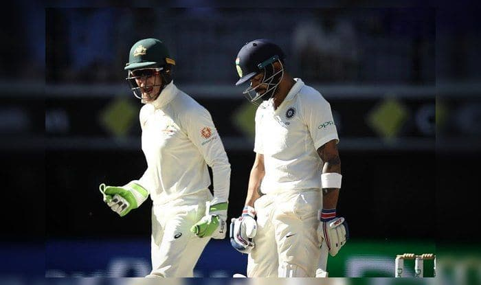AUS vs IND Live Streaming: All You Need to Know About 3rd Test - Preview, Playing XIs, Schedule And Time