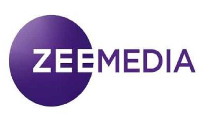 Zee Media Launches First Ever All India Journalism Entrance Exam For Hiring Future Journalists, Reporters