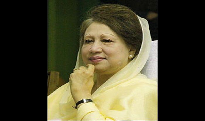 Bangladesh Election: EC Rejects Jailed ex-premier Khaleda Zia's Plea to Contest Polls