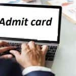 ATMA 2020 Admit Card Released Today; Download at atmaaims.com.