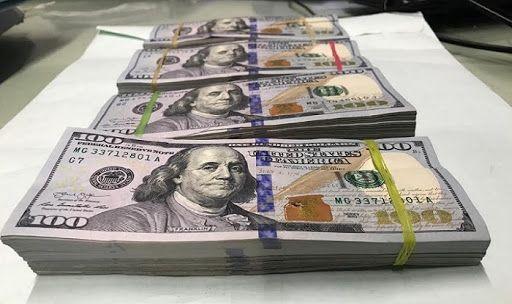 Kolkata: DRI Busts Foreign Currency Smuggling Racket at Airport