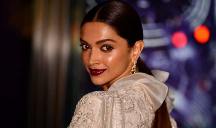 Deepika Padukone Finally Reveals She's Working on The 'Super-Hero' Film With a Filmmaker Friend