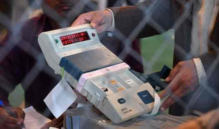 Telangana Panchayat Election Results: Telangana Rashtra Samithi Backed Candidates Lead in Polls