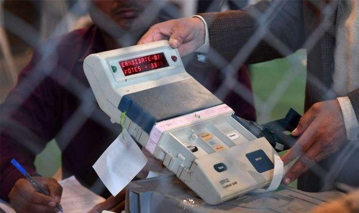 Valmiki Nagar lok sabha election Result, Paschim Champaran lok sabha election Result, Purvi Champaran lok sabha election Result, Sheohar lok sabha election Result, Sitamarhi lok sabha election Result, Madhubani lok sabha election Result, Jhanjharpur Seats in Bihar
