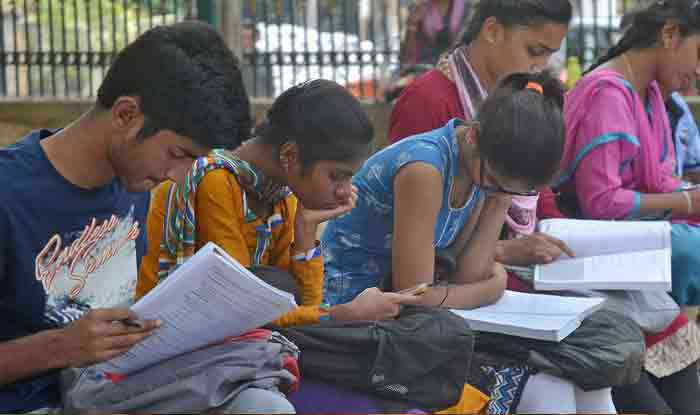 TS SSC 10th Results 2019: Telangana SSC Result Declared, Check on bse.telangana.gov.in