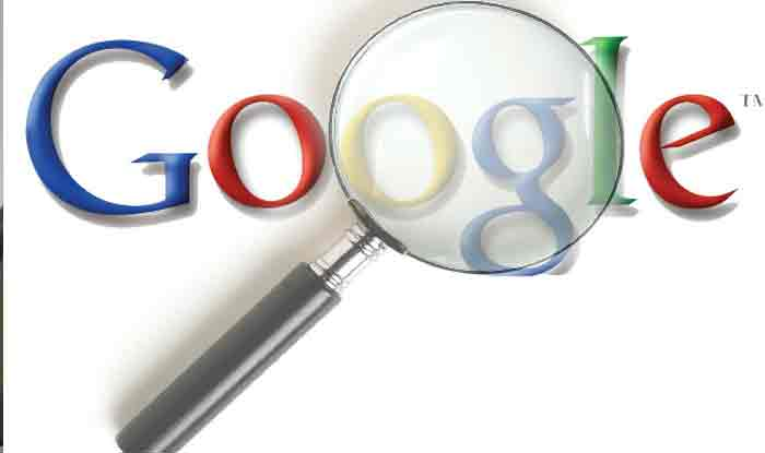 Google Shows Kannada As Ugliest Language, Removes It After Outrage; Tenders Apology