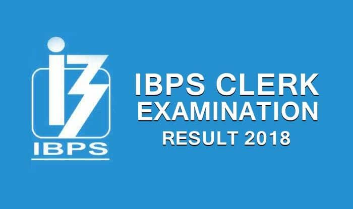 IBPS Clerk Result 2018: Prelims Exam Result to Release Soon, Check at ibps.in; Admit Card Likely to Release by January 5
