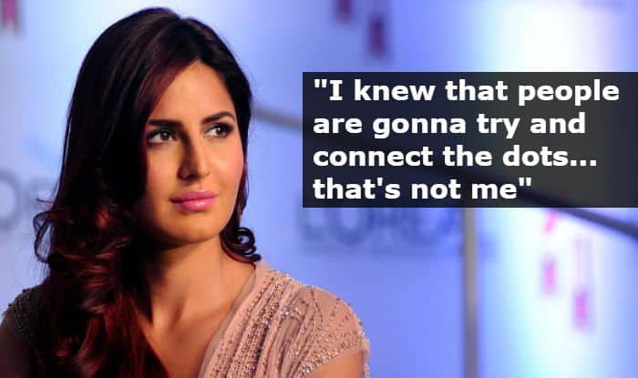 Katrina Kaif Was Asked if Her Breakup With Ranbir Kapoor Added to Her Performance in Zero, She Had This to Say