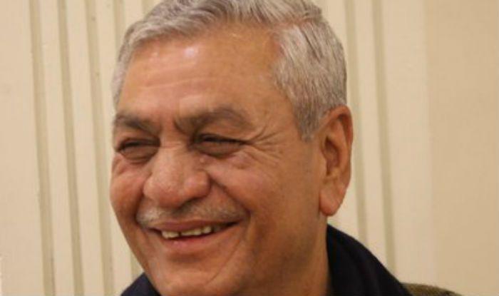 'Hanuman ji Was a Jat,' Claims Uttar Pradesh Cabinet Minister Lakshmi Narayan Chaudhary