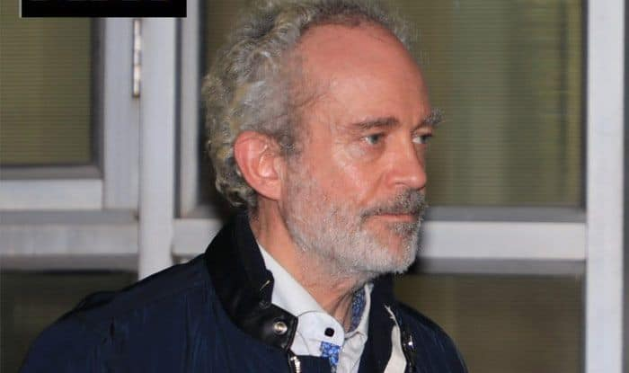 AgustaWestland Case: CBI Gets Four-Day Custody of Christian Michel, Bail Application to be Heard on Dec 19