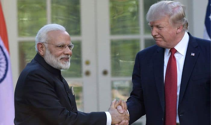 'Time to Support PM Modi, Those Trying to Maintain Peace': US Message to Pakistan Over Terrorism