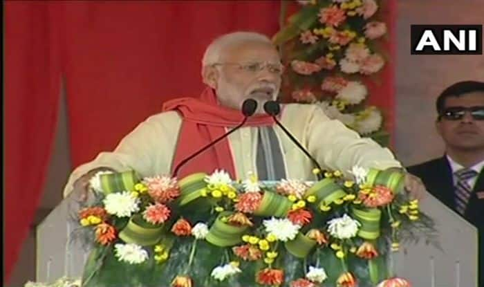 PM Modi in Varanasi to Inaugurate Projects Even as Allies SBSP, Apna Dal (S) Choose to Boycott Functions