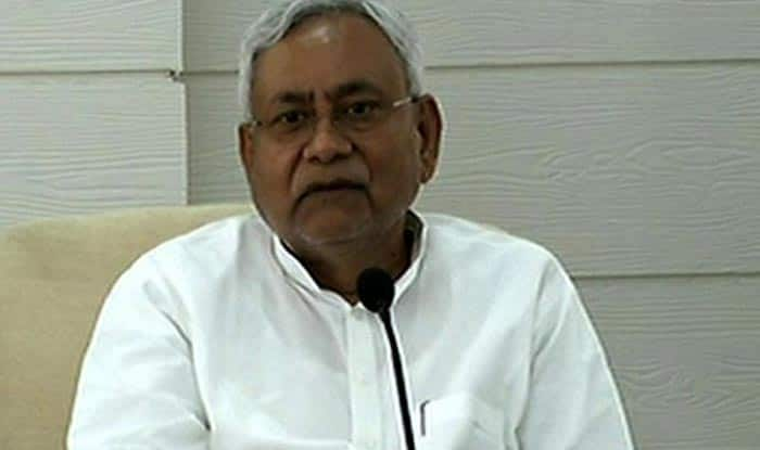There is Need of Caste-Based Census in 2021, Says CM Nitish Kumar