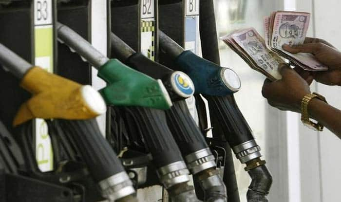 BS-VI Fuel May Cause Hike in Petrol, Diesel Prices, But Bring Down Air Pollution Levels