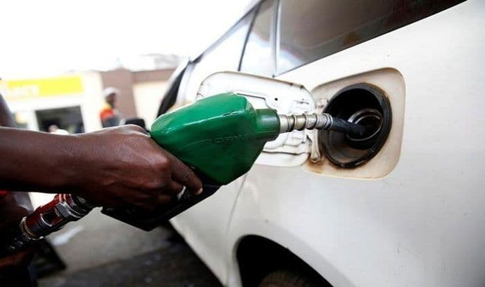 Break in Surge of Petrol Price After 6 Days as Brent Crude Oil Rates Drops in Intl Market