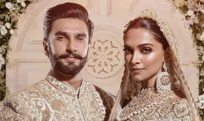 Ranveer Singh Gets Nostalgic on Listening to a Song From His And Deepika Padukone's Film, Applauds Wife For Giving Her 100% in Everything
