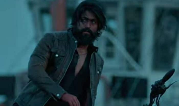 KGF Box Office Collection Day 4: Yash's Film Continues to Rule, Mints Rs 12.10 Crore