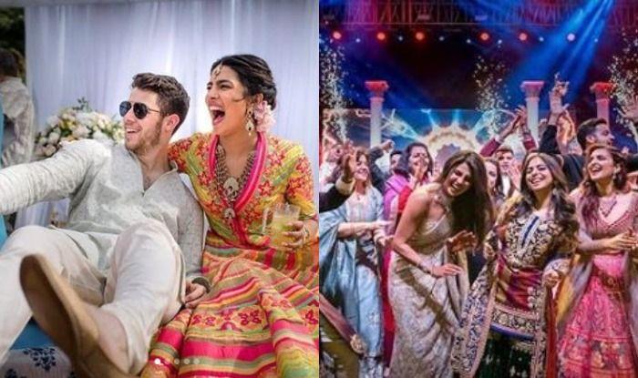 Priyanka Chopra-Nick Jonas Wedding: Bareilly Residents Celebrate by Decorating Her Ancestral Home, Read Details