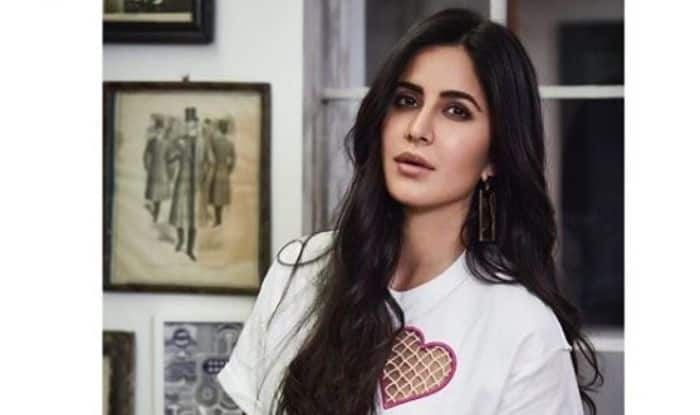 Zero: Katrina Kaif Speaks up on Depression, Says 'There is Very Little Help For People Who Are Suffering'