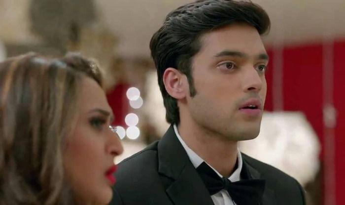 Kasautii Zindagii Kay December 27 Written Update: Mohini Corners Anurag to Express His Love For Mishka, Prerna Finds Shivani in a Pool of Blood