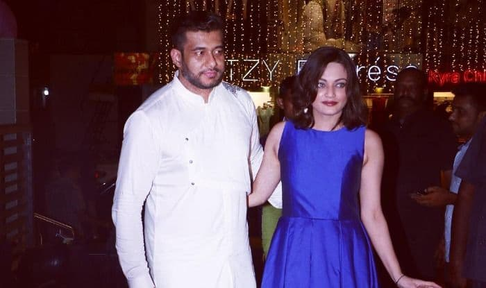 Aishwarya Rai Bachchan's Look-Alike And Salman Khan's Co-Star Sneha Ullal Finally Finds Love