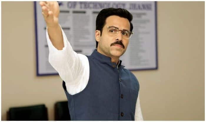 """Cheat India Trailer: Emraan Hashmi Plays an Unapologetic Scamster Turning """"Akalmand"""" Into """"Nakalmand"""" in The Underbelly of India's Education System"""