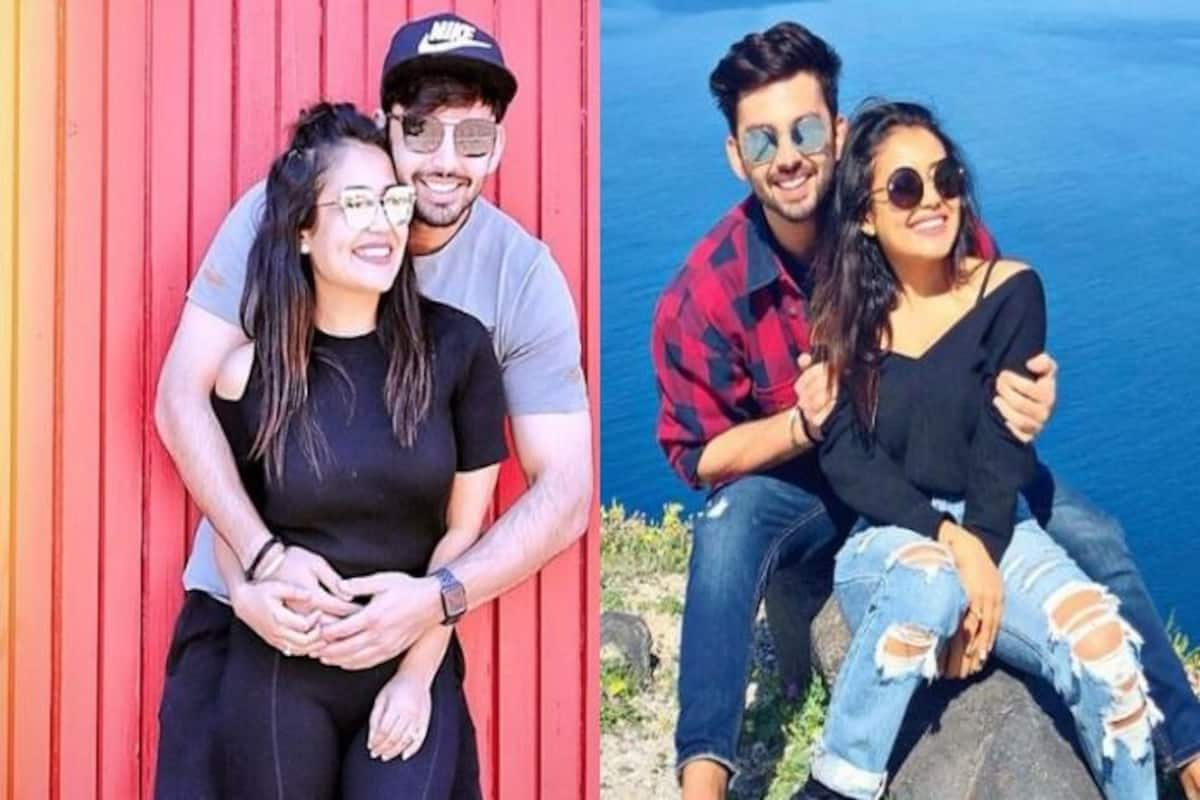 Neha Kakkar S Cryptic Instagram Stories Amid Break Up Rumours With Himansh Kohli Indicate All Is Not Well India Com