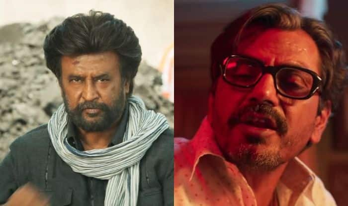 Petta Trailer Out: Rajinikanth Sets The Screen on Fire With His Swag, Nawazuddin Siddiqui Impresses Once Again