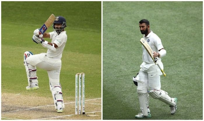 Cheteshwar Pujara, Ajinkya Rahane, Focus on Pujara and Rahane, IND vs WI Test Series, India vs West Indies 2019, India vs West Indies Board XI, Team India, India vs West Indies A Warm-up match, Antigua, Cricket News, Jasprit Bumrah, Virat Kohli, Jason Holder