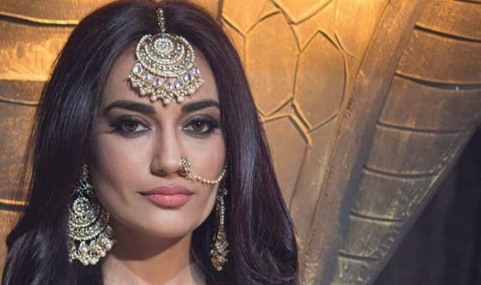 Naagin 3 to go Off Air, Kavach Season 2 to Replace Surbhi Jyoti-Anita Hassanandani Show