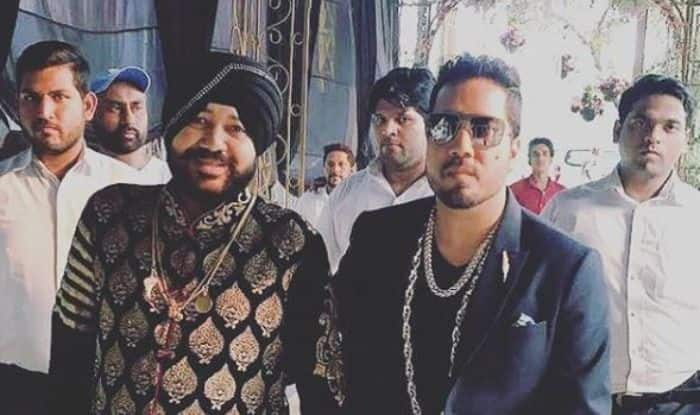 Daler Mehndi Hopes Things Work In Favour of Mika Singh, Refuses To Accept Allegations of Alleged Sexual Misconduct on His Brother