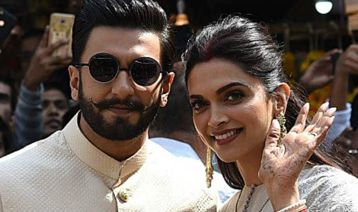 Deepika Padukone And Ranveer Singh to Get a 'Band Baaja Baraat' Welcome by Rajasthan Police Next Time They Are in The City