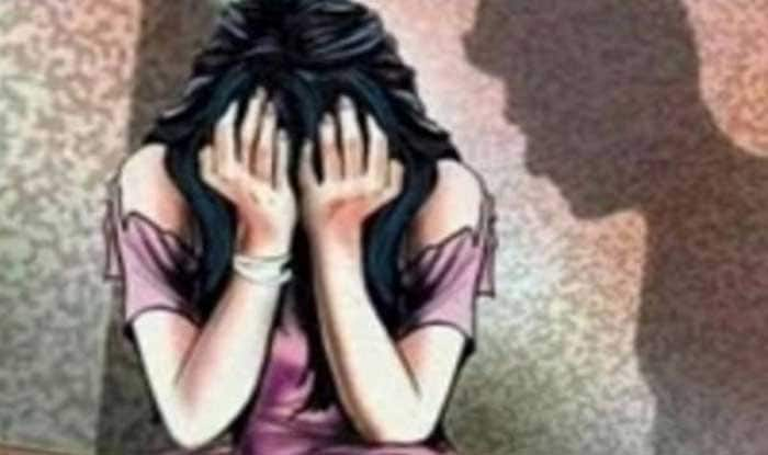 Ludhiana Shocker: 12 Men Gangrape Woman, Demand Rs 2 Lakh Ransom; No Arrests Made so Far