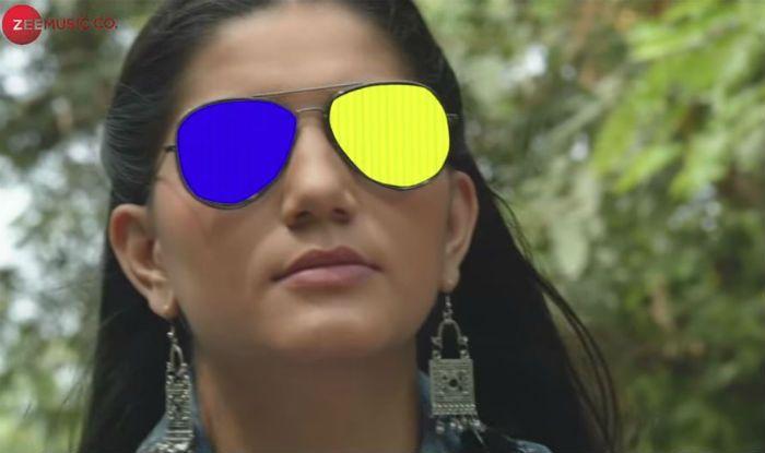 Haryanvi Hottie Sapna Choudhary Looks Promising in Her Upcoming Film Dosti Ke Side Effects, Watch Teaser