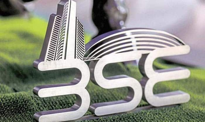 No Change in Tax on Rich, Sensex, Nifty End at Two-month Low