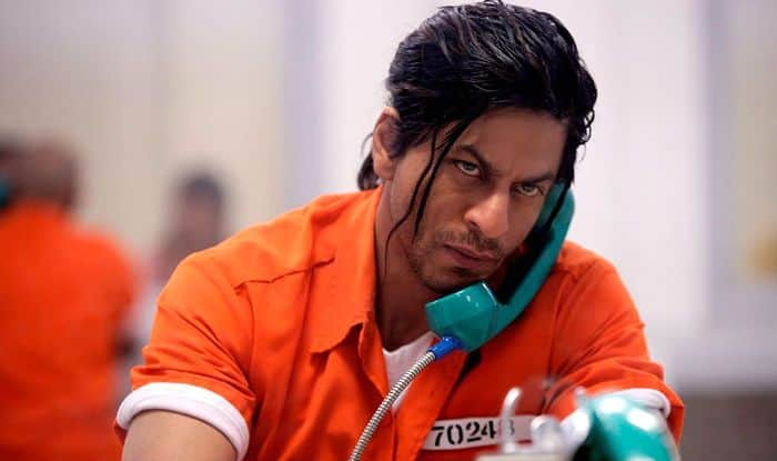 Shah Rukh Khan's Don 3 to Begin Next Year, Farhan Akhtar to Not Cast Priyanka Chopra?