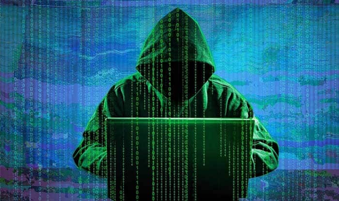 Home Ministry's Order Empowers 10 Central Agencies to Snoop on Any Computer