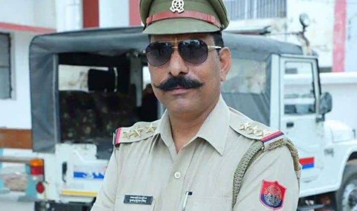 Bulandshahr Violence: Inspector Subodh Kumar Singh Was Hit With Sticks, Stones, Axe Before Being Shot, Say Police